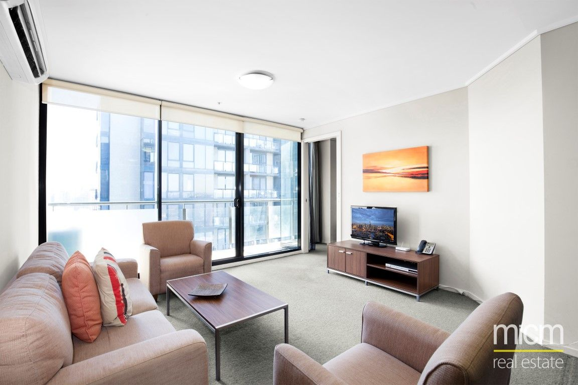 VICTORIA TOWER - Fabulous, Great Sized Apartments Right in the Heart of SOUTHBANK!