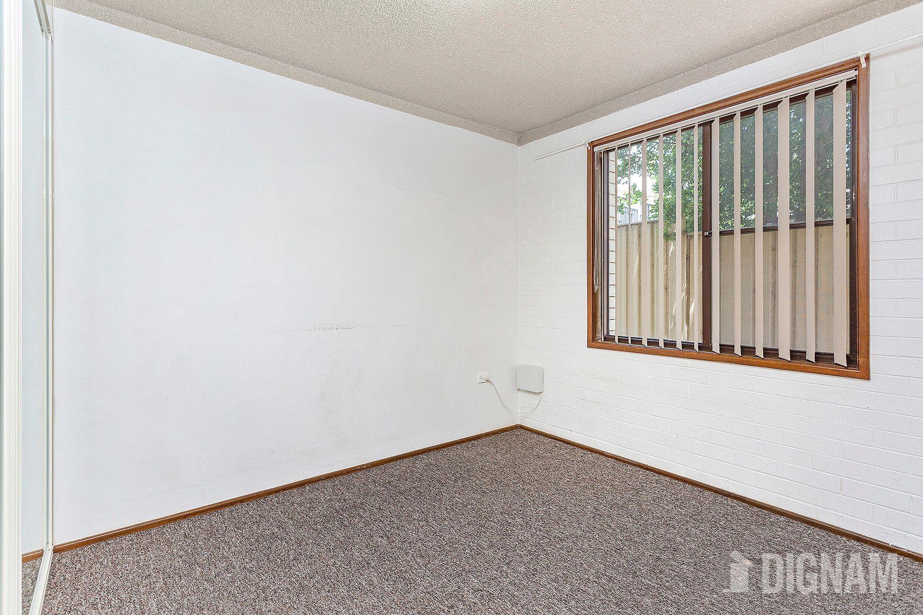 3/42 Rowland Avenue, Wollongong NSW