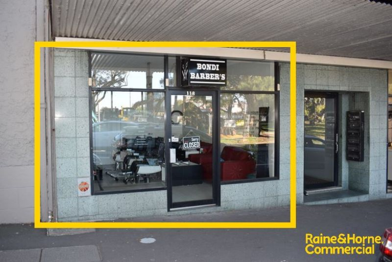 Prime Main Road Retail Opportunity
