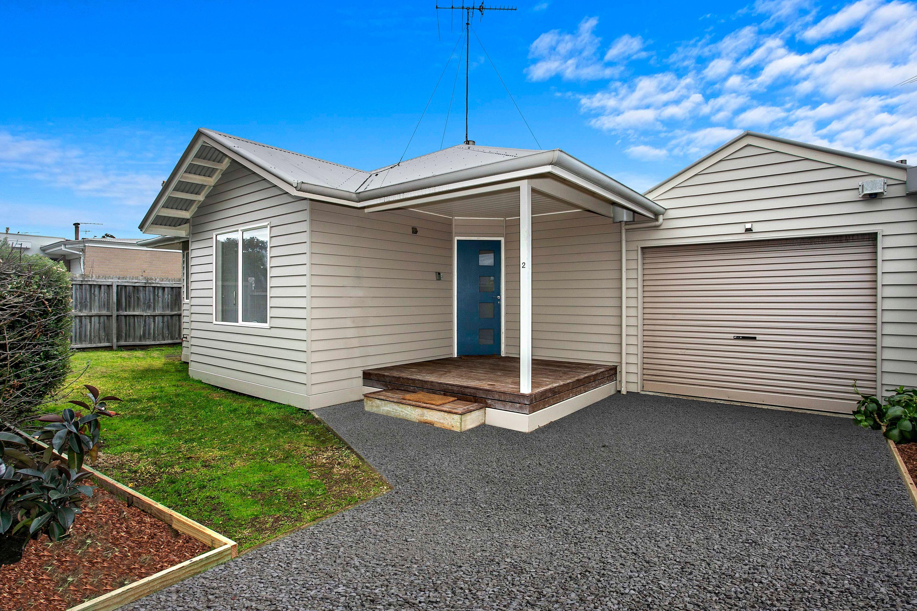 2 Geelong Road, Barwon Heads VIC 3227