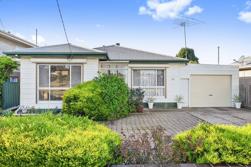 110 Thompson Road North Geelong