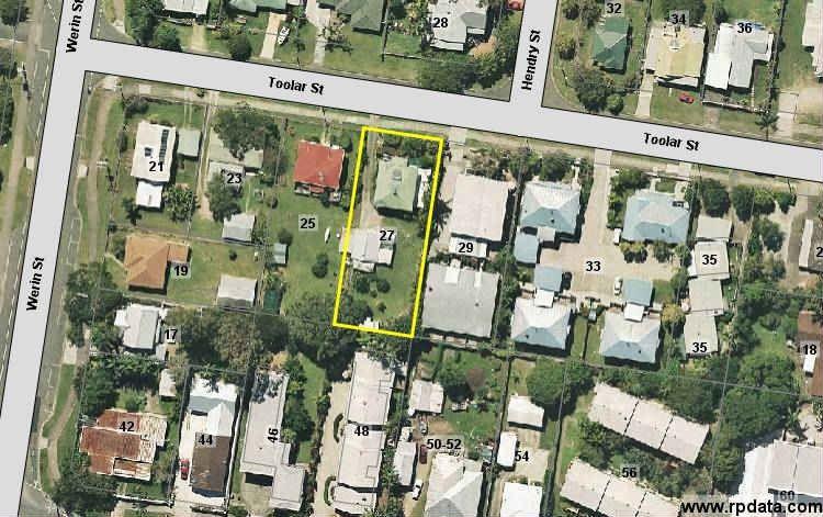 25 & 27 Toolar Street, Tewantin QLD 4565