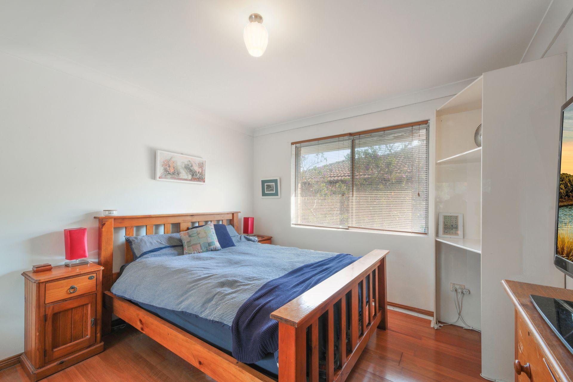 2/60 Kings Road, Five Dock NSW