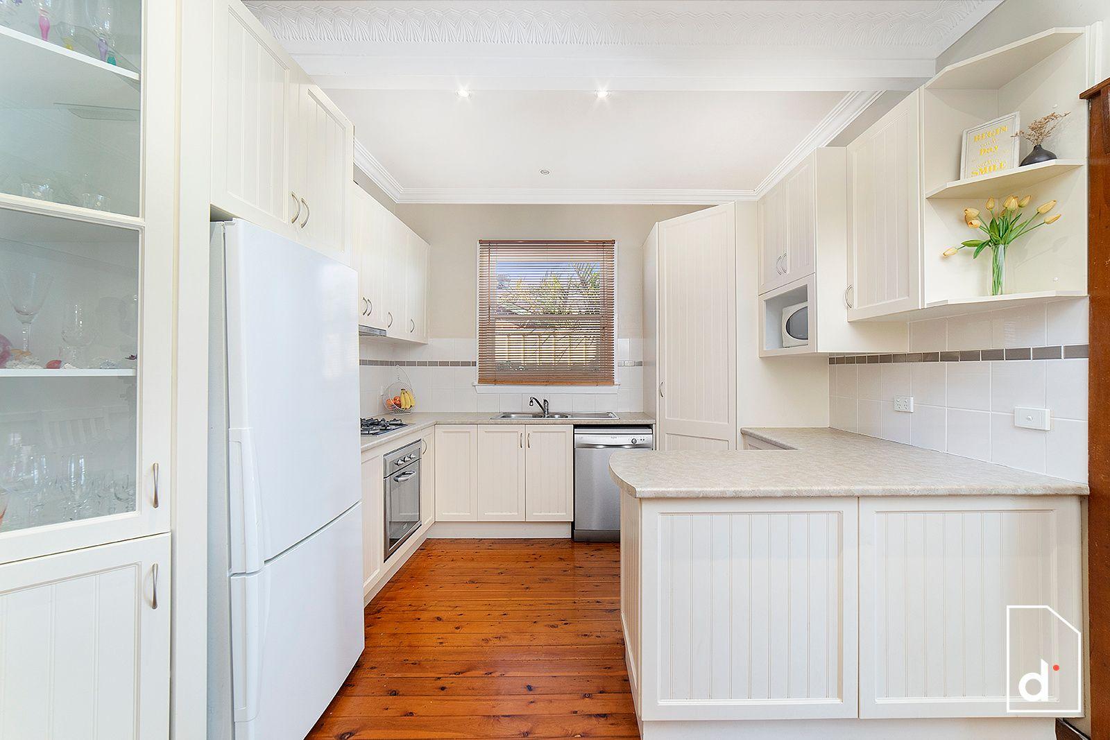 40 Elizabeth Street, Towradgi NSW