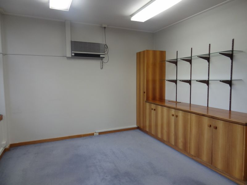 HIGH QUALITY INVESTMENT OPPORTUNITY IN PRIME LOCATION