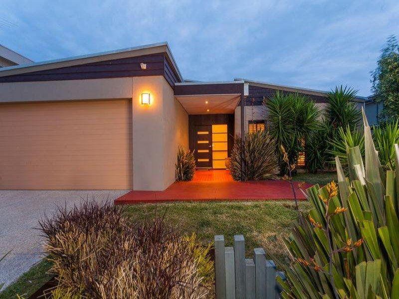 8 Milborne Drive, Ocean Grove VIC 3226