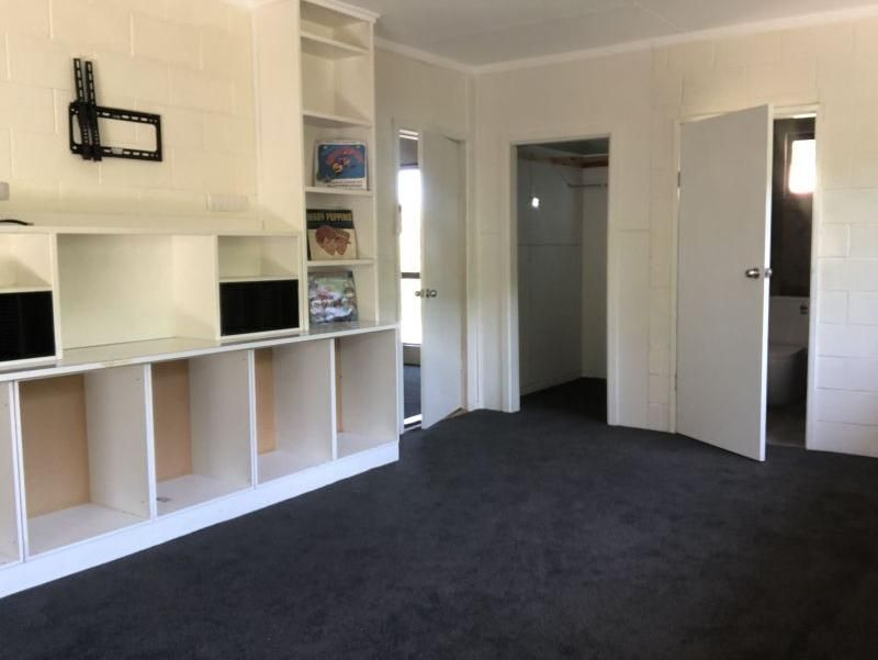 For Sale By Owner: 2 Broome St, Bethanga, VIC 3691