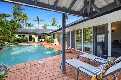 Affordable Waterfront - Auction This Sunday