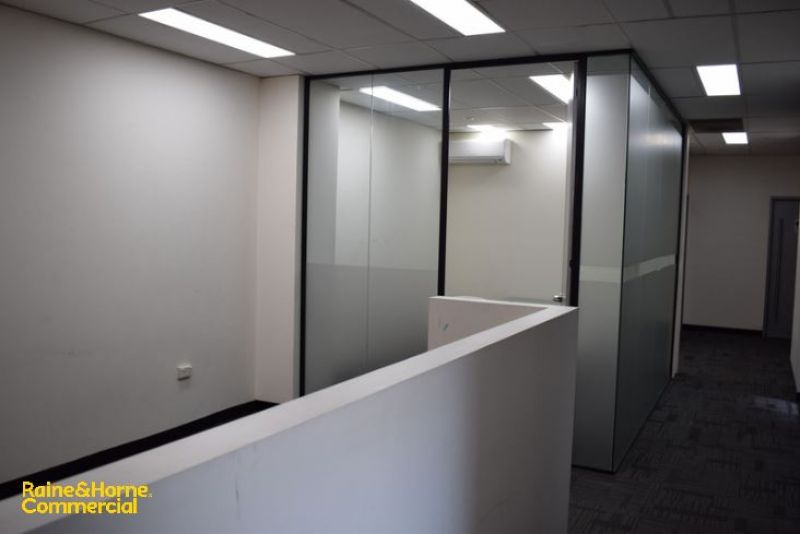 Affordable Office Suite for Your Business