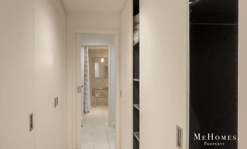 Private Rentals: 1508/68 La Trobe Street, Melbourne, VIC 3000