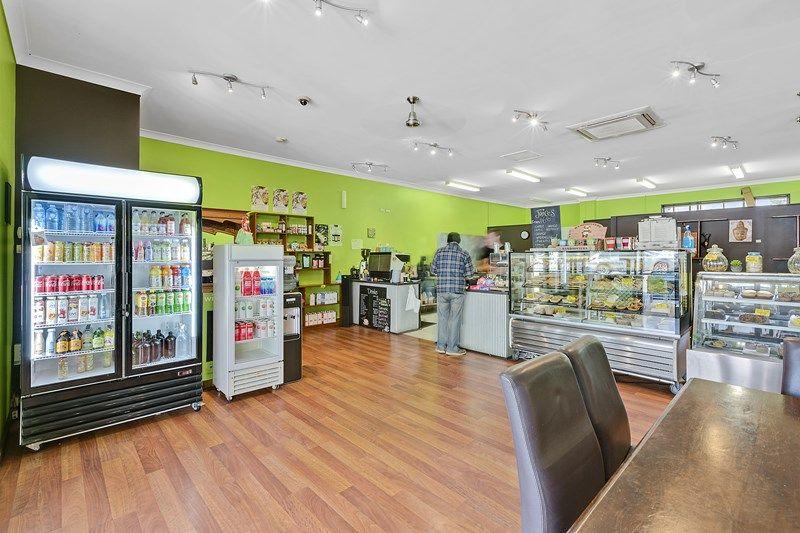 Gold Coast Convenience Centre