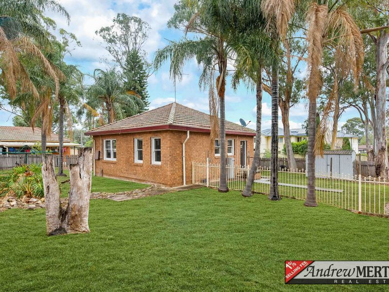69A Lalor Road, Quakers Hill