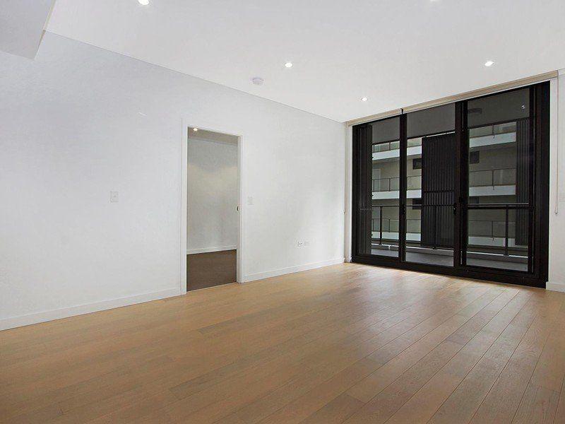 6105/9 Angas Street, Meadowbank NSW 2114