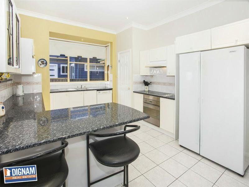 22 Godolphin Street, Bulli NSW