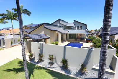 36 Pebble Beach Drive, Runaway Bay