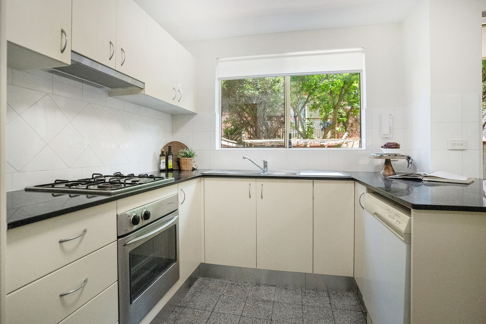 10/5-7 Park Road, Five Dock NSW