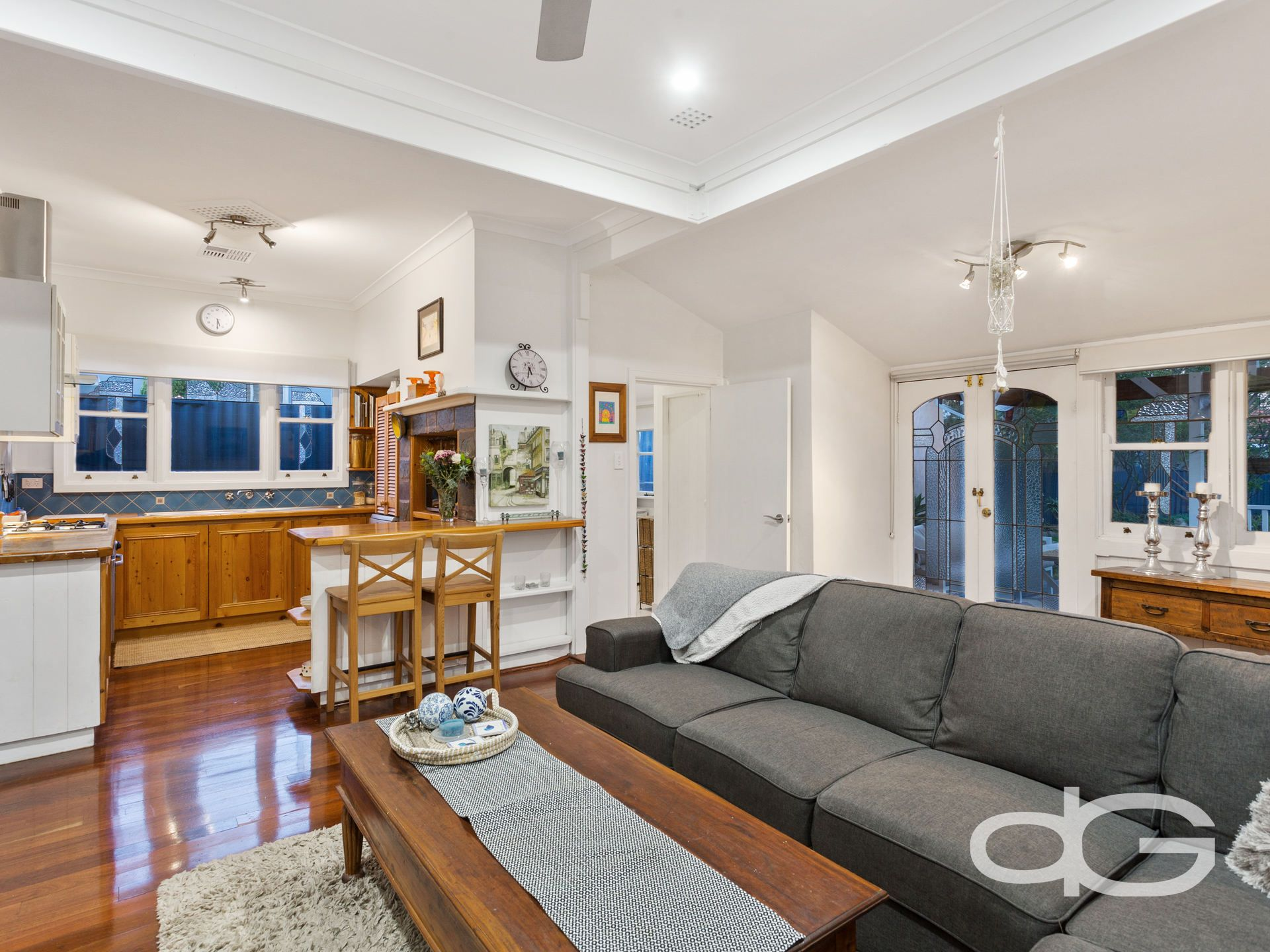 35 Snook Crescent, Hilton