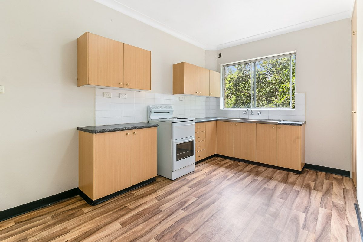 4/2-4 Homebush Road Strathfield 2135