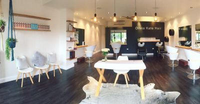 RETAIL/OFFICE TENANTED INVESTMENT | NOOSA HEADS