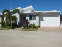 RK07 - Gateway Lifestyle Rockhampton