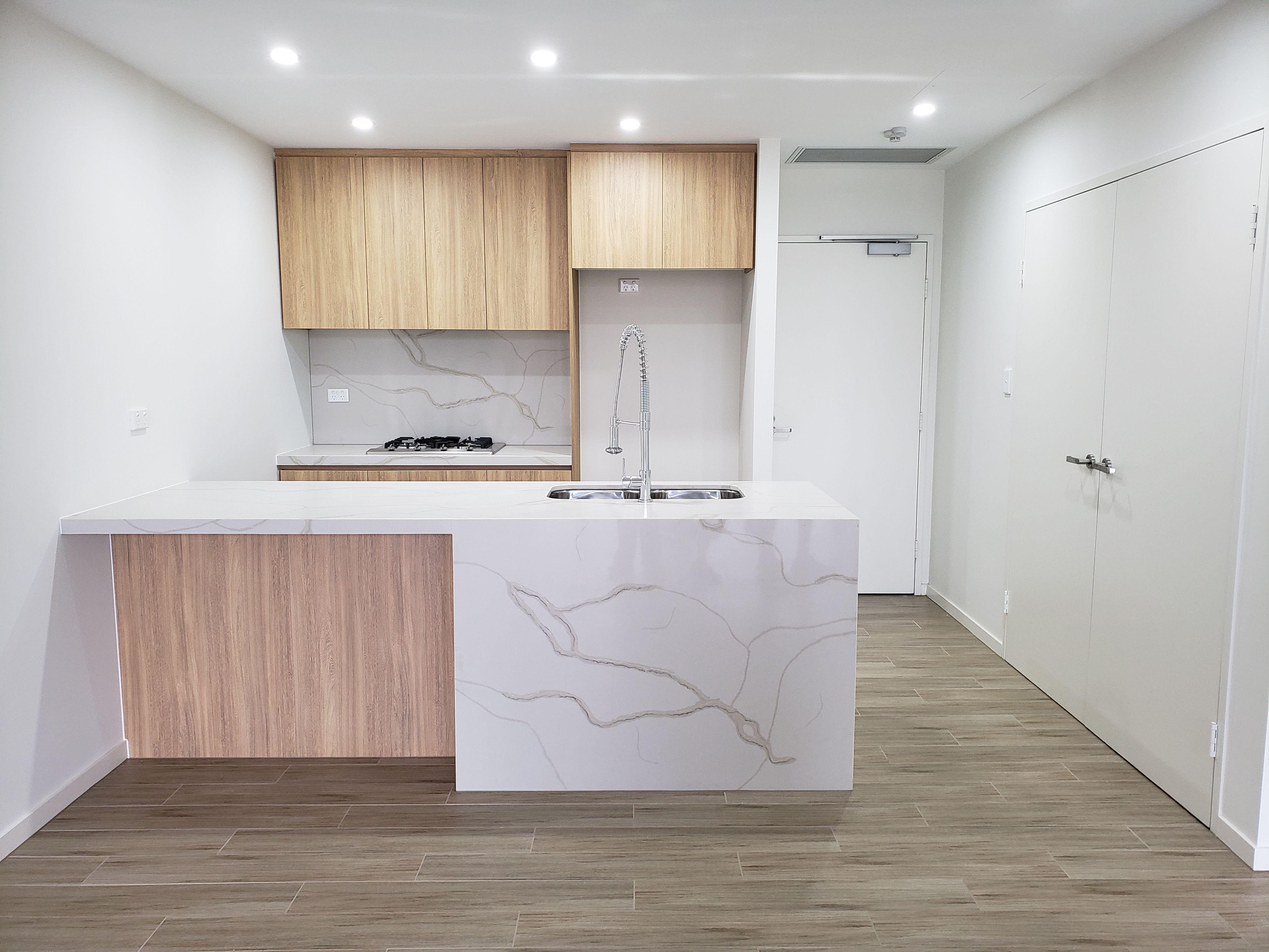 112/86 Centenary Drive, Strathfield NSW 2135