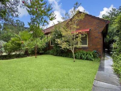 CHATSWOOD, NSW 2067