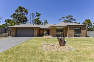 46 ST ANDREWS DRIVE, Mount Gambier