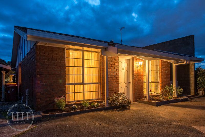 167A Punchbowl Road-1