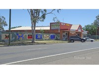 Large Regional Retail/Commercial Property for Sale