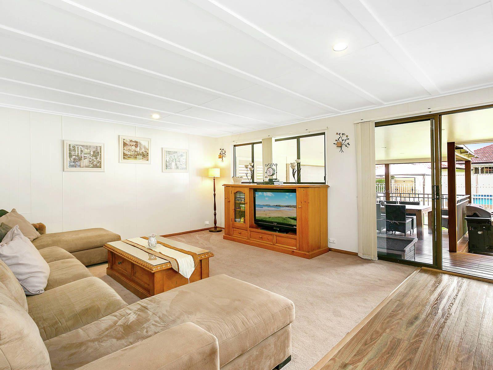 22 Merle Street, Bass Hill NSW 2197