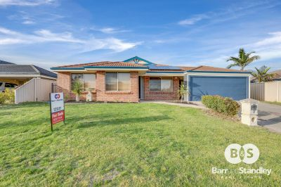 7 Cheviot Way, Eaton