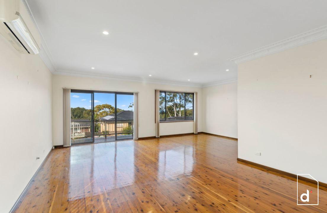 40 Arvenis Crescent, Balgownie NSW 2519
