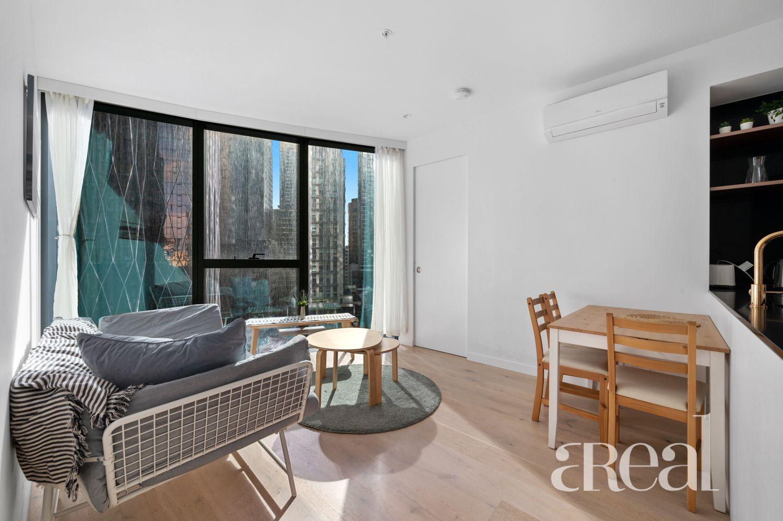 1102/228 La Trobe Street, Melbourne VIC 3000