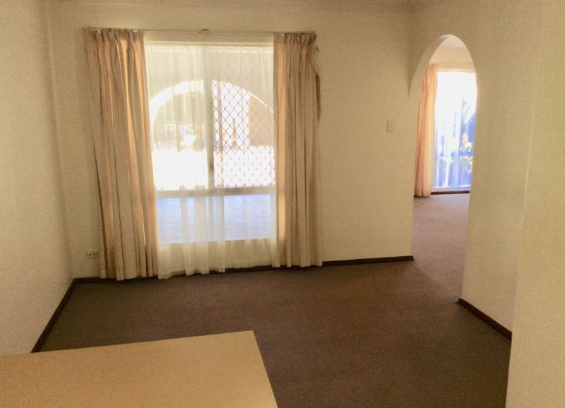 Private Rentals: Doubleview, WA 6018