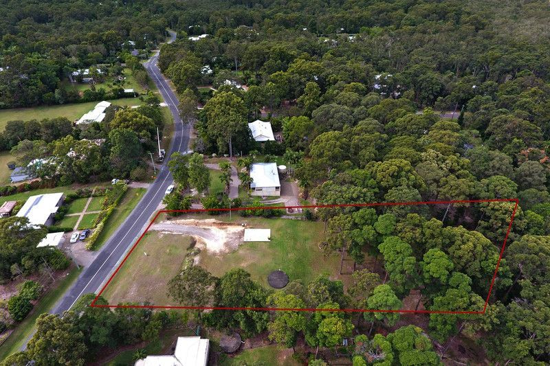 72 Redwood Road, Doonan QLD 4562