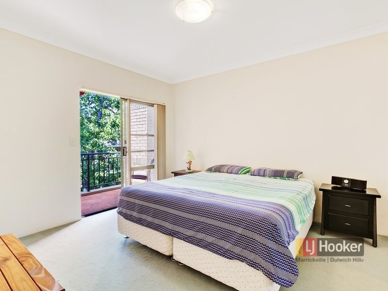 17/8 Williams Parade, Dulwich Hill