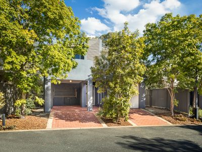 Lifestyle Opportunity in Ferny Hills