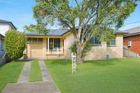 7 Bellett Street, Kotara           Quality Built Home in Prized Family Pocket