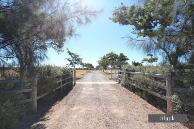 80 Acres Of Quality - Owners Are Motivated-BRING OFFERS!