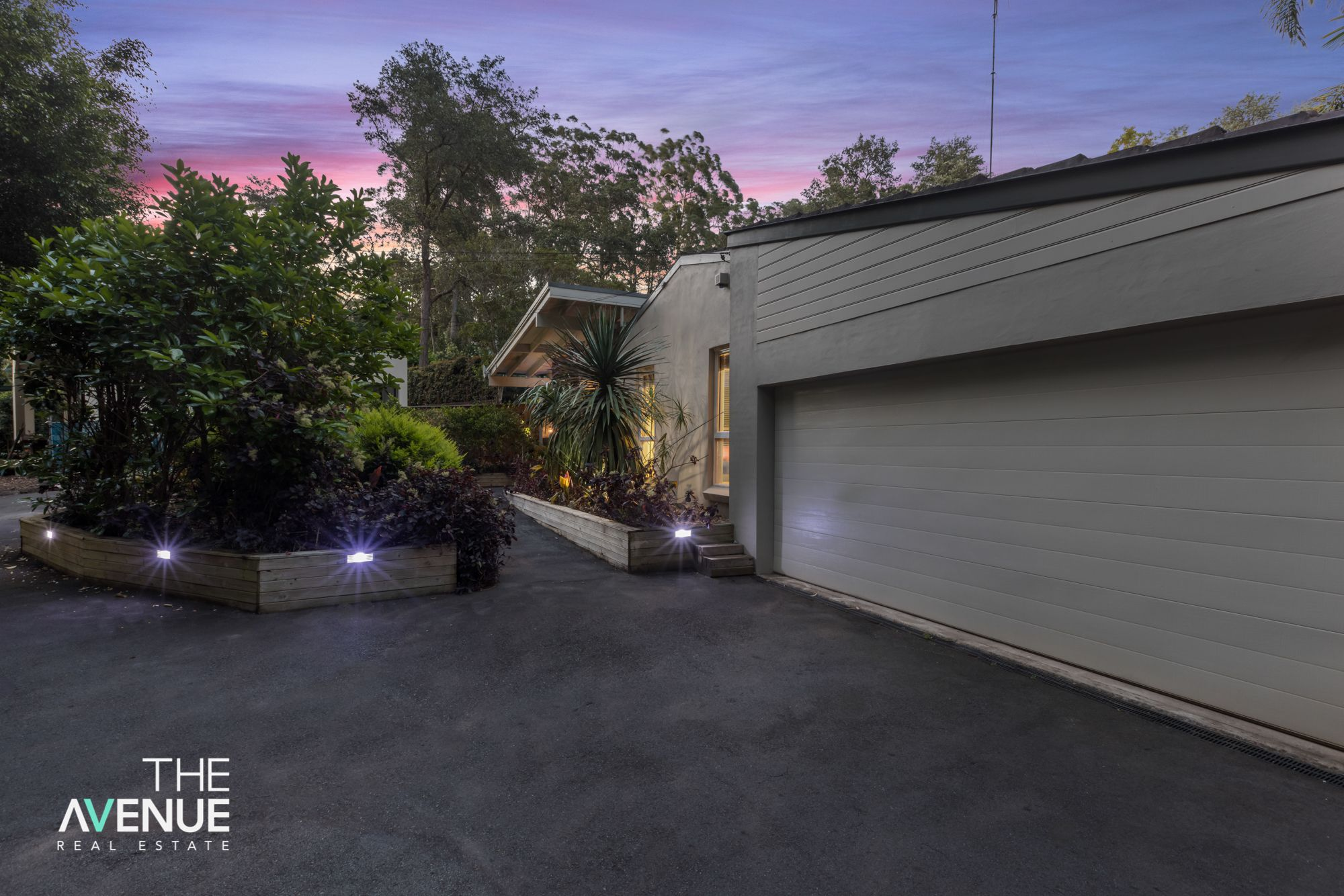 8 Howard Place, Castle Hill NSW 2154