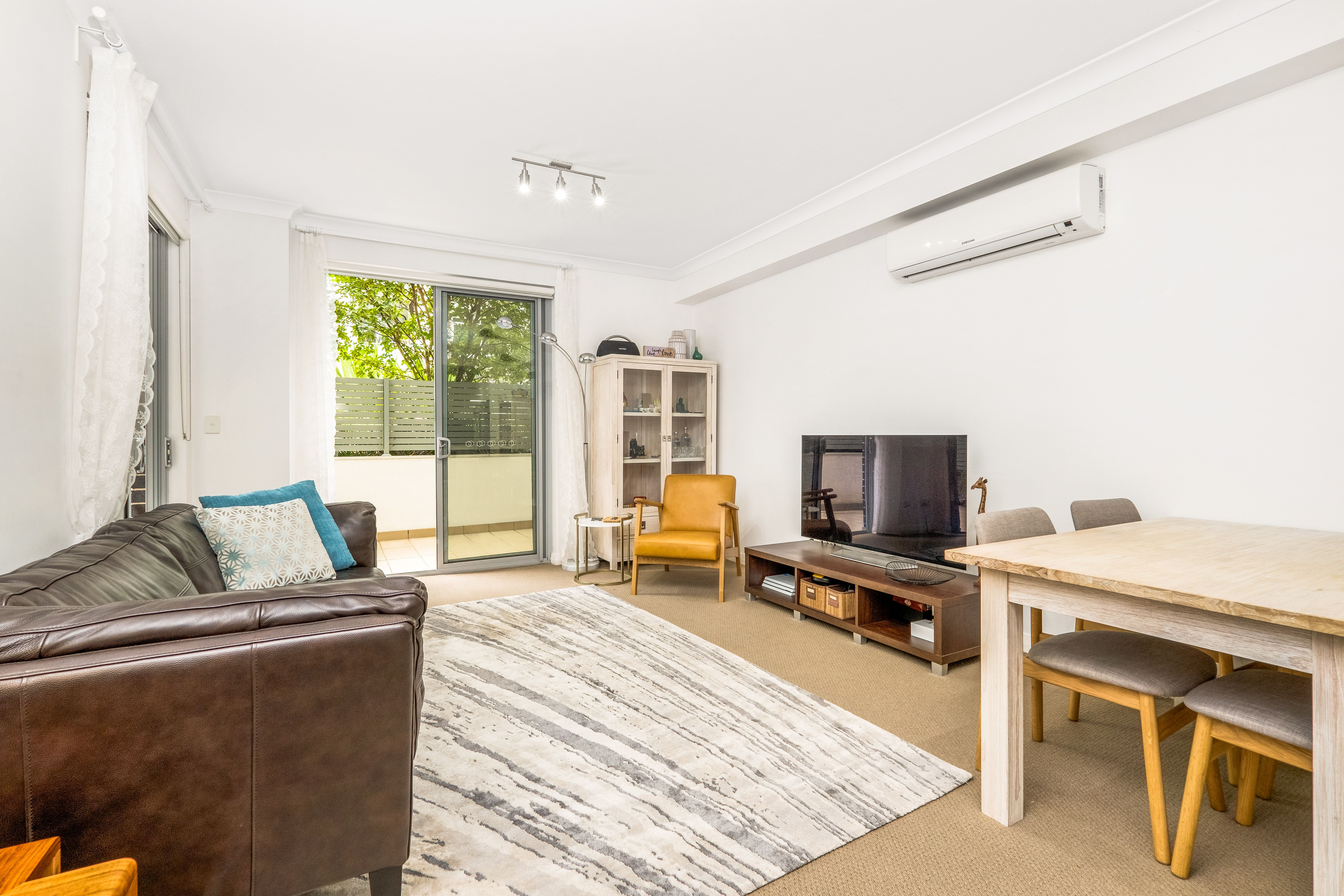 52/212 Mona Vale Road St Ives 2075