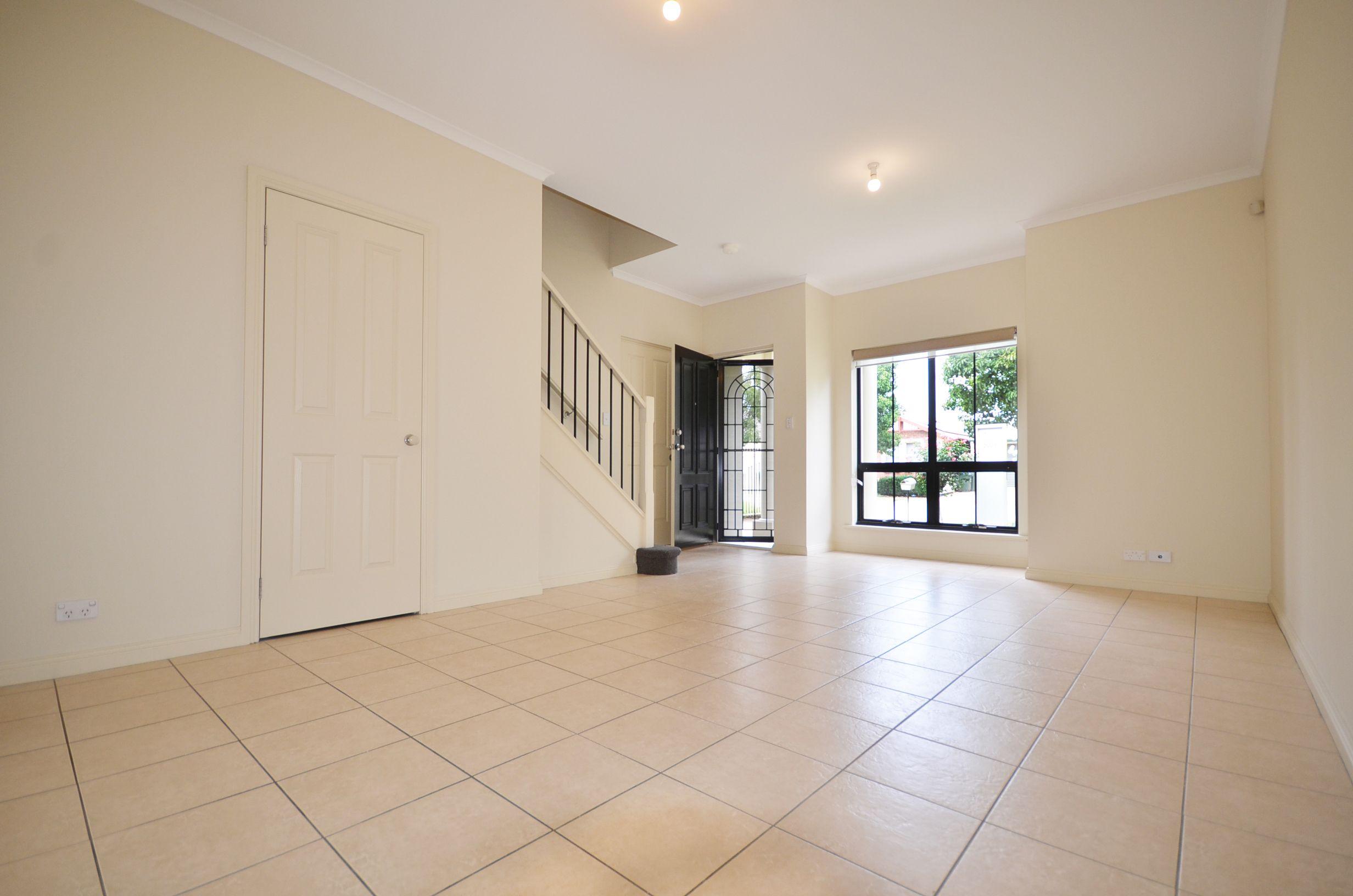 23 Monmouth Street, Ridleyton SA 5008