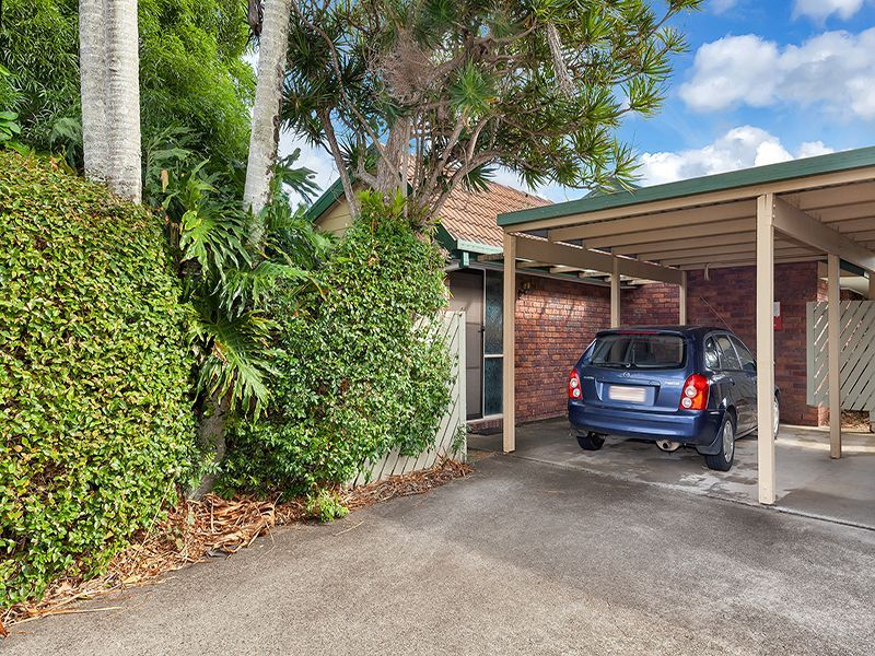 For Sale By Owner: 1/130 King St, Buderim, QLD 4556
