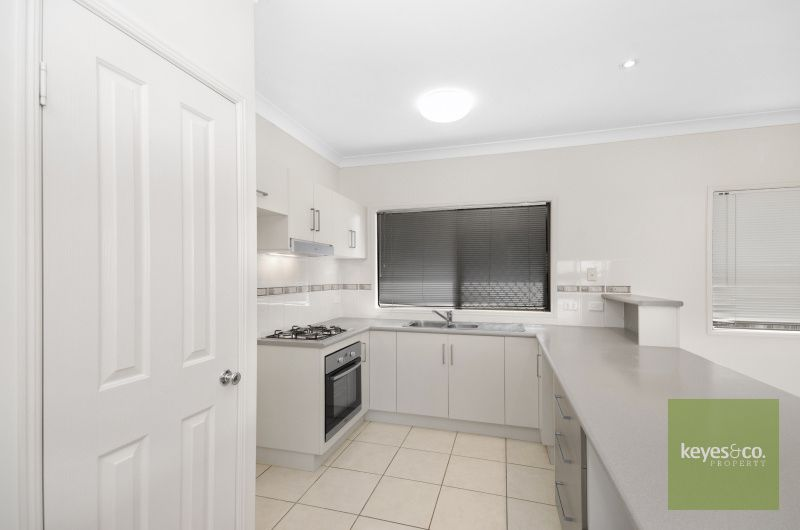 30 Paddington Terrace, Douglas