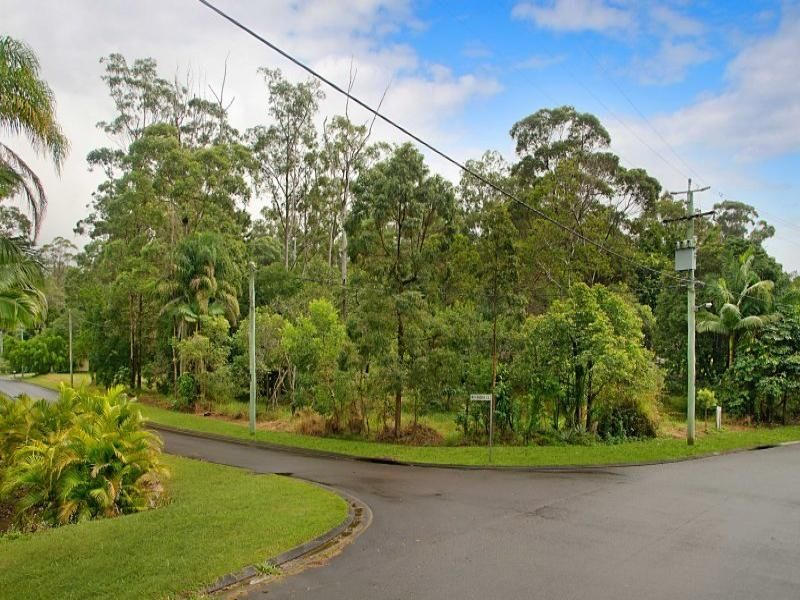 16 Templeton Way, Doonan QLD 4562
