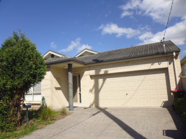 84 Broadmeadow Road, Broadmeadow