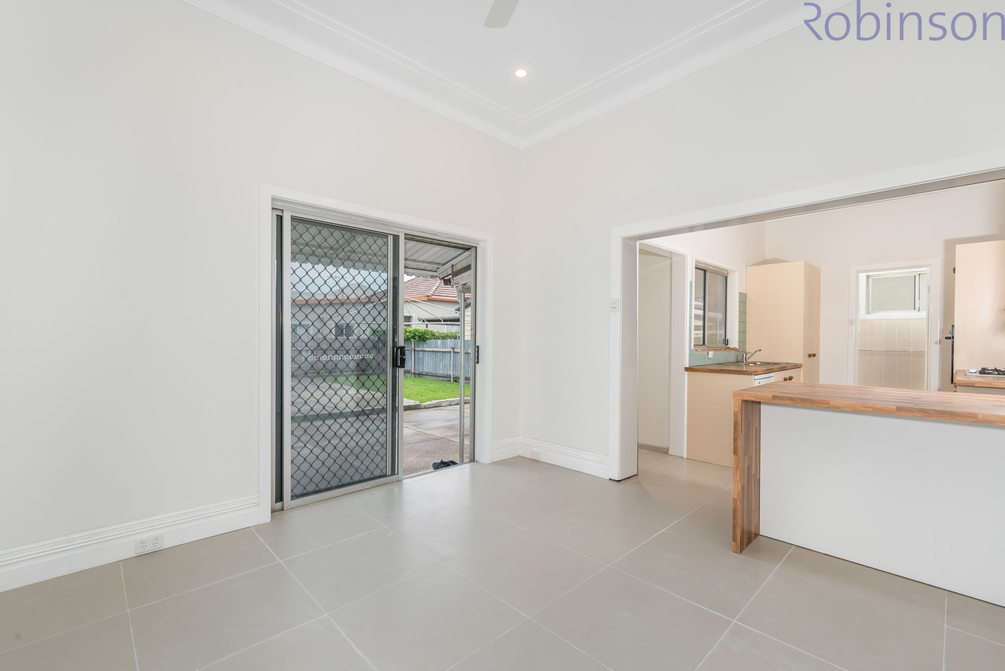 24 Mounter Street, Mayfield East