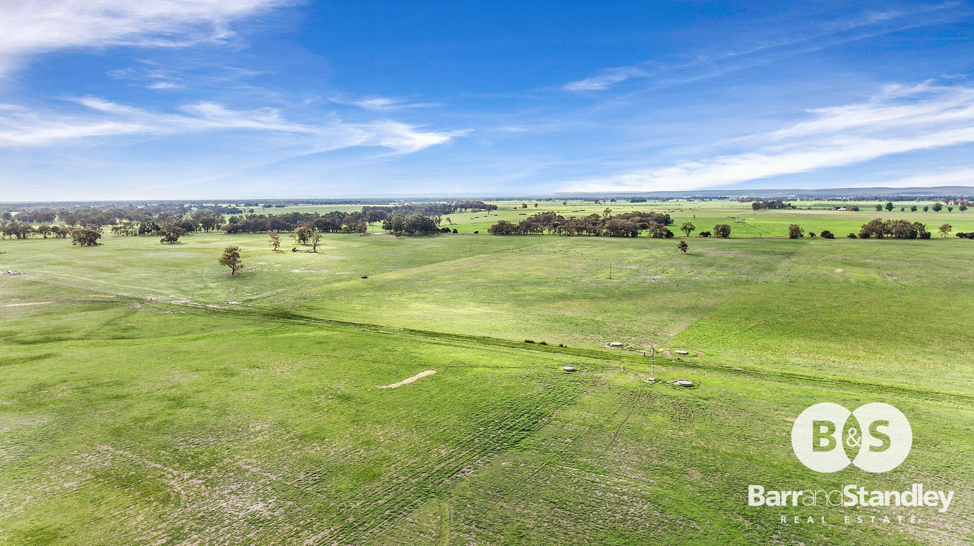 Lot 3783 Jamieson Road, Capel