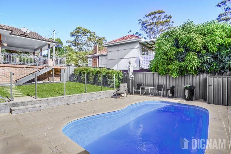 2 Banool Street, Keiraville NSW
