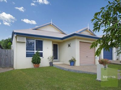 13 Lemonwood Court, Douglas